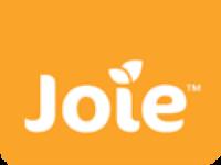 Joie - детские коляски купить в Украине. Низкие цены, доставка.